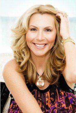 Carol Brodie