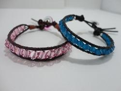 Oscars Bracelets250