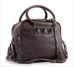 Marc Jacobs Bag Bella Bag 150