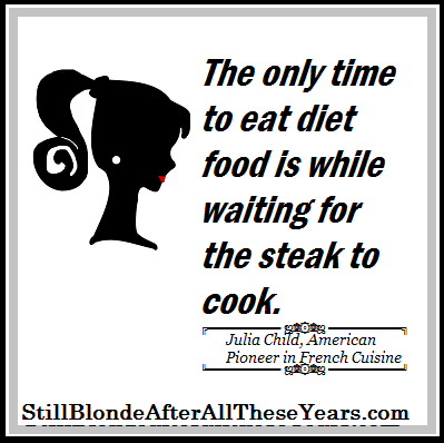 The-only-time-Julia-Child