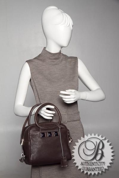 marc Jacobs Bag Bella Bag 16