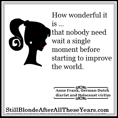 Anne-frank-how-wonderful