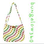 Bungalow360