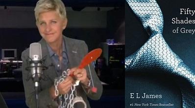 Ellen-DeGeneres-Fifty-Shades-of-Grey