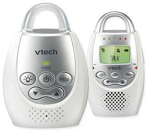 VTech-Audio