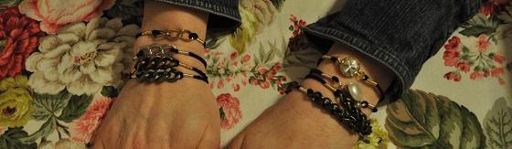 bloom-black-ties