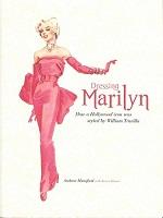 dressing-Marilyn 150