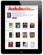 ipad-audiobooks 2