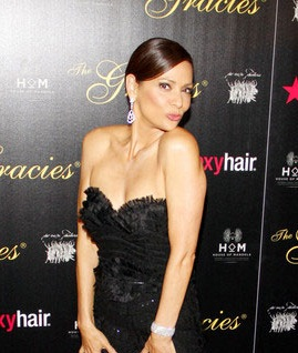 constance marie 46 Hairstyles for Women over 45