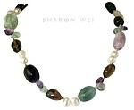 Sharon Wei 150