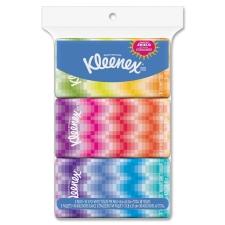 Kleenex Personal Pack