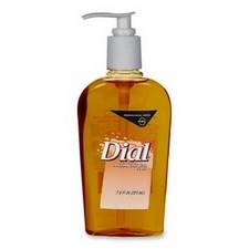 Dial Anti-Bacterial Soap