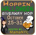 halloween_giveaway_hop