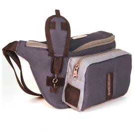 I-safe-Waist-Pack