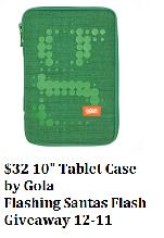 Golla-Bags-10.1-elo-Tablet 150