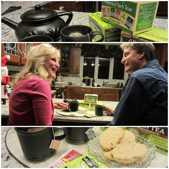 Heirloom IceBox Oatmeal Cookie Recipe 2
