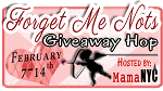 Forget-Me-Nots-Valentines-Banner