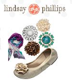 Lindsay-Phillips