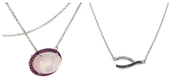 Rarities Fine Jewelry with Carol Brodie