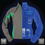 TEC by Scottevest Molly Jacket