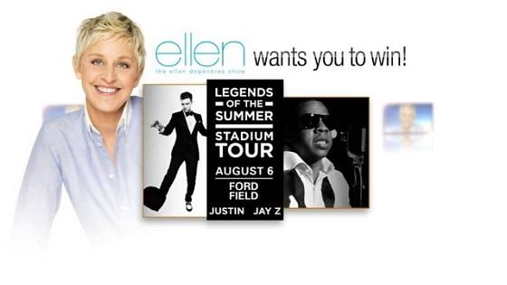 Ellen-and-Justin-graphic-jpg