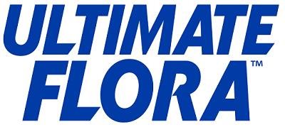 Ultimate Flora