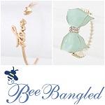 bee bangled