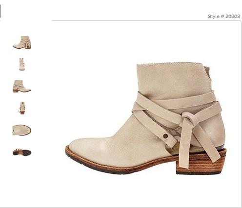 Matisse Women's Blazer Famous Footwear