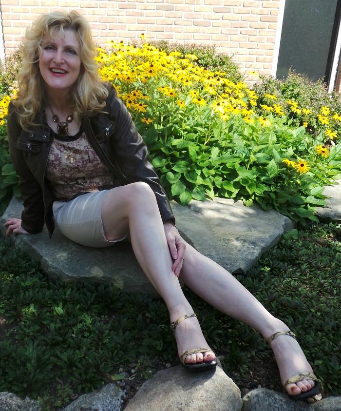 Monroe and Main Fall 2013 a #womenover45