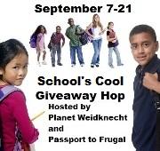 schools-cool-giveaway-hop