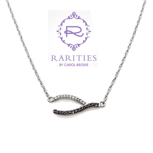rarities-blackwhite-diamond-necklace