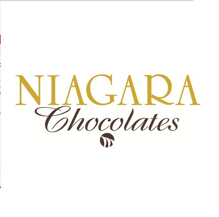 NIagara Logo square