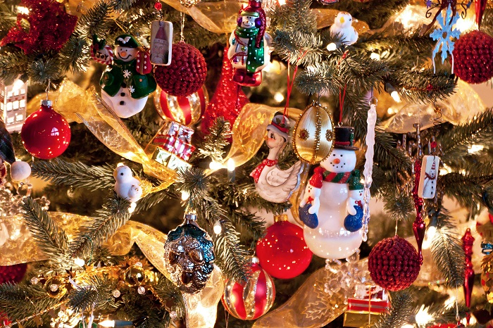 holiday-decor-tre-1013tm-pic-1545