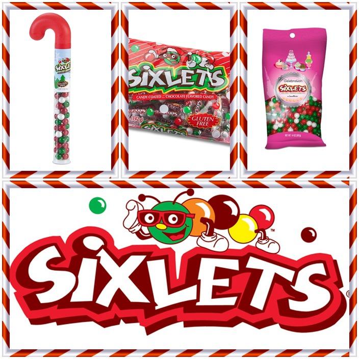 sixlets-logo