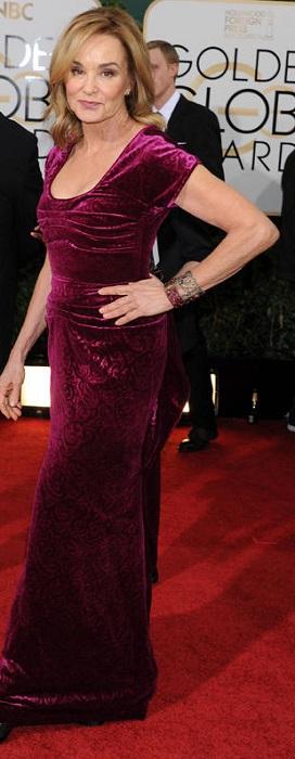 Jessica Lange Amrapali
