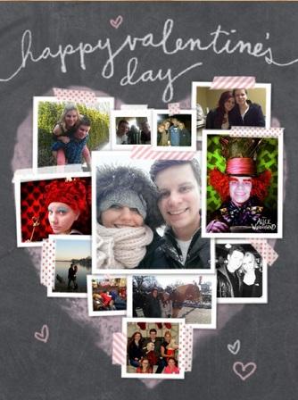 Cardstore.com Valentines Day Cards