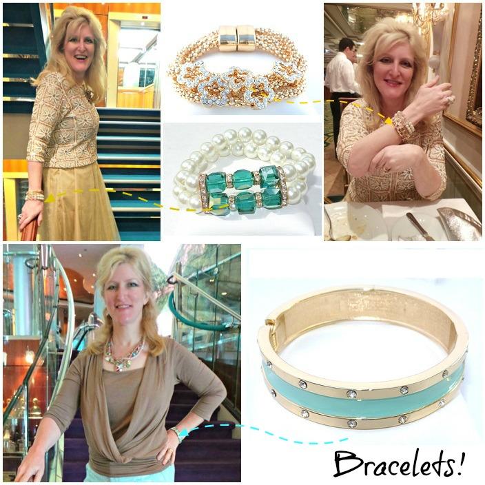 simply bracelets Bracelet of the month adj