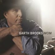 Huge News garth Mom Ghost Tunes 180
