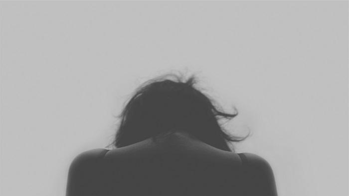Menopause UTI Myths Urinaray Tract Infection Uristat