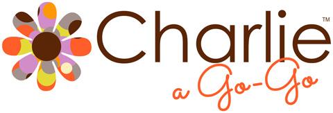 Charlie-a-Go-Go-Logo