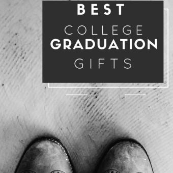 Best College Graduation GIfts