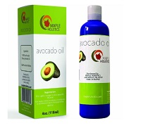 Avocado Ideas Avocado Oil