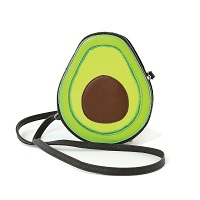 Unique Avocado products 4