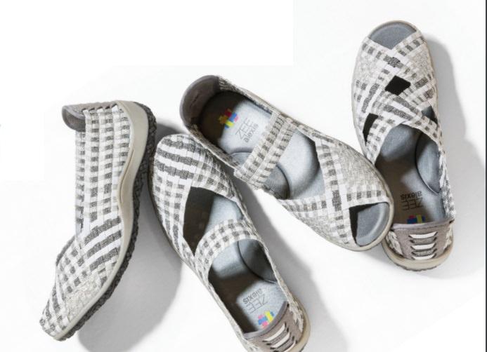 zee alexis shoes vegan shoes 3_1