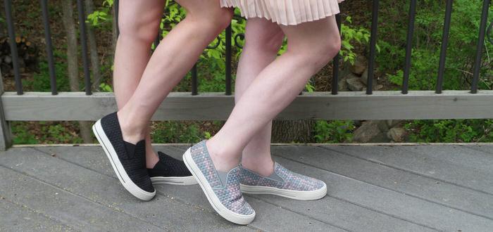 zee alexis shoes vegan shoes 6_1