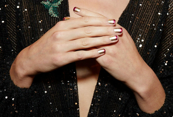 nyfw-spring-summer-2016-manicure-nail-art-jinsoon-michael-costello