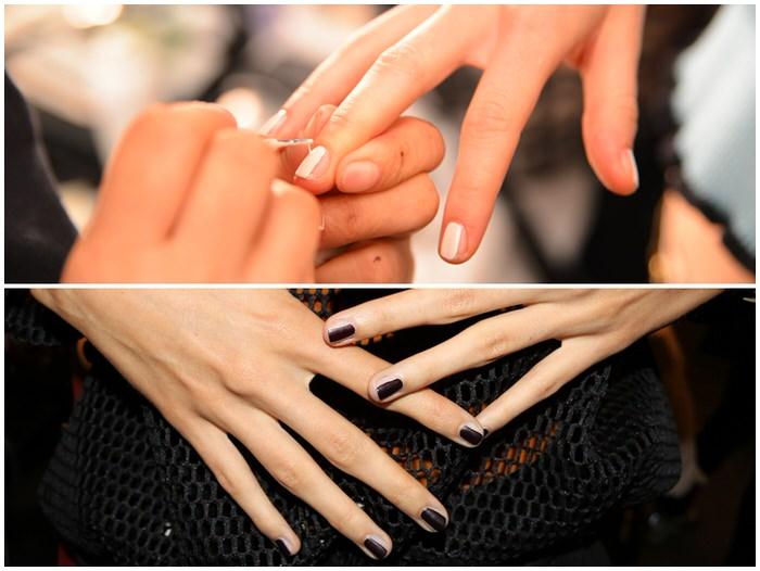 nyfw-spring-summer-2016-manicure-nail-art-jinsoon-vera-wang