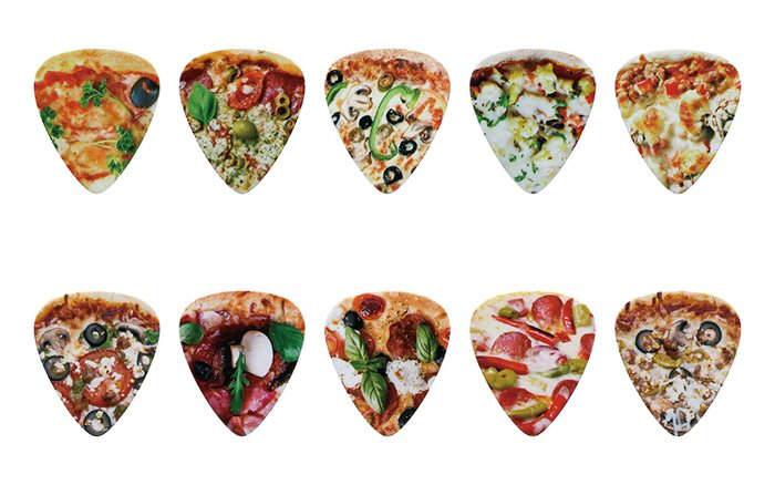 italian-pizza-guitar-pick-set-10pcs_1