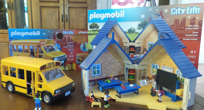 playmobil-for-adults