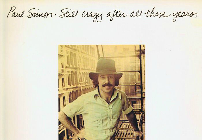 paul-simon-still-crazy-after-all-these-years